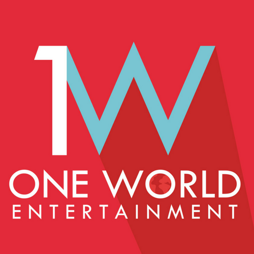 One World Entertainment